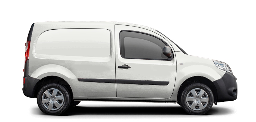 DP - NV250 - 100€MES - OCT20