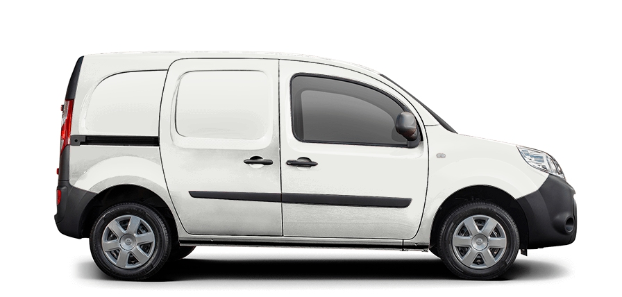 DP- NV250 - NOV19 - 11850€