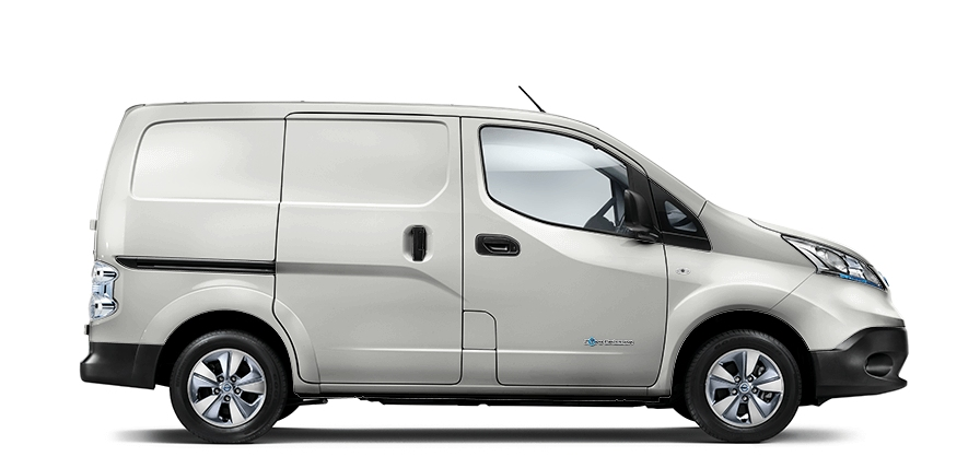 DP - NUEVA E-NV200F - 200€/mes - FEB20