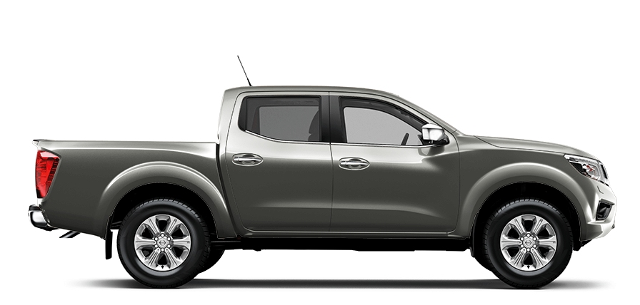 NAVARA-DP-P&B -JUN9 - 200€ LEASING