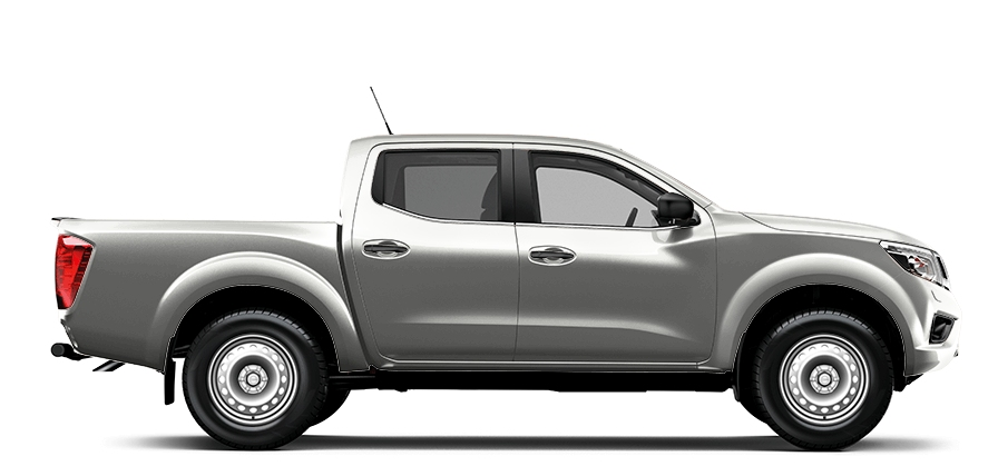 CAN - DP - NAVARA - DESDE - 21100 - OCT20